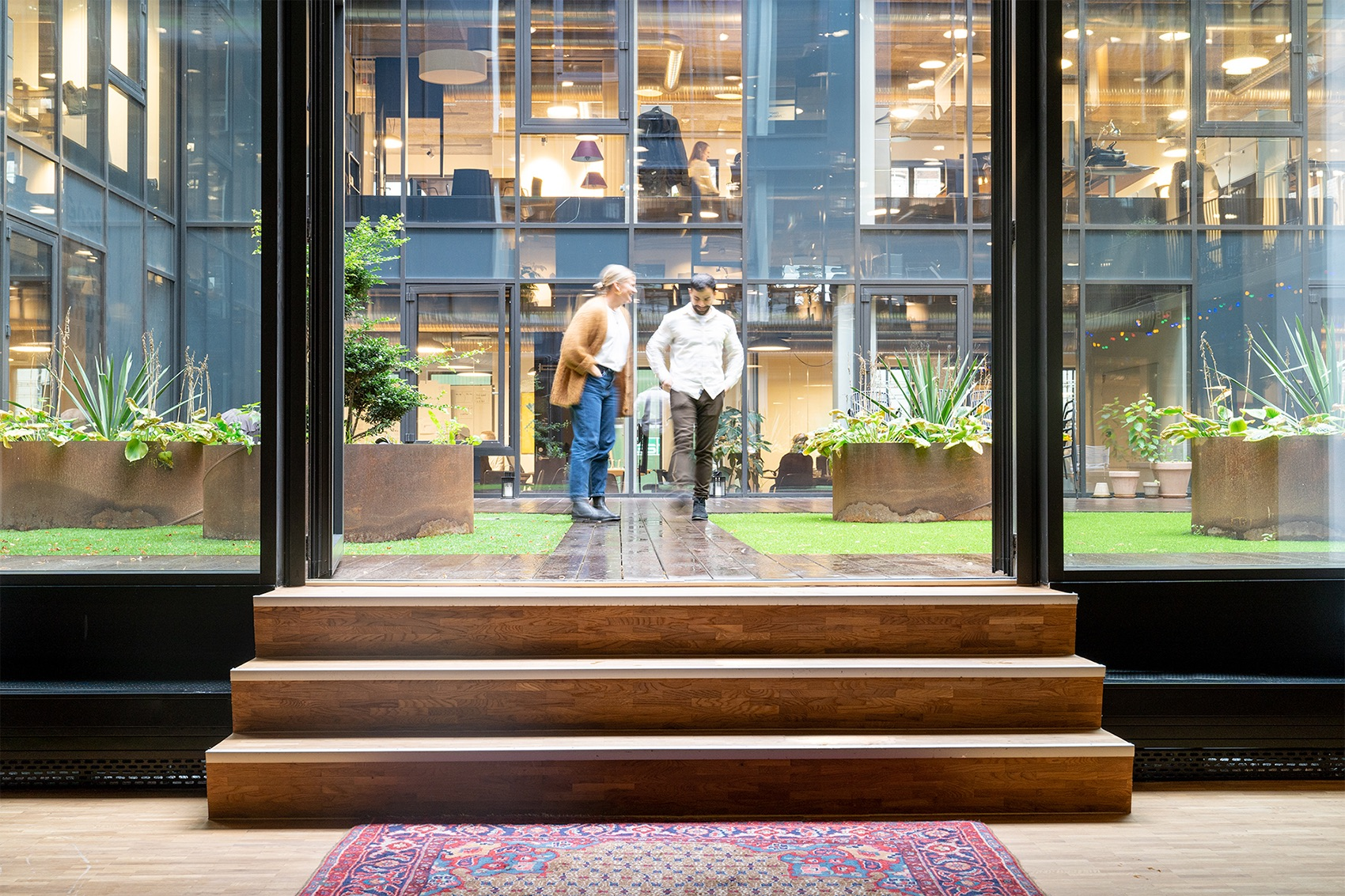 hello-great-works-copenhagen-office-7