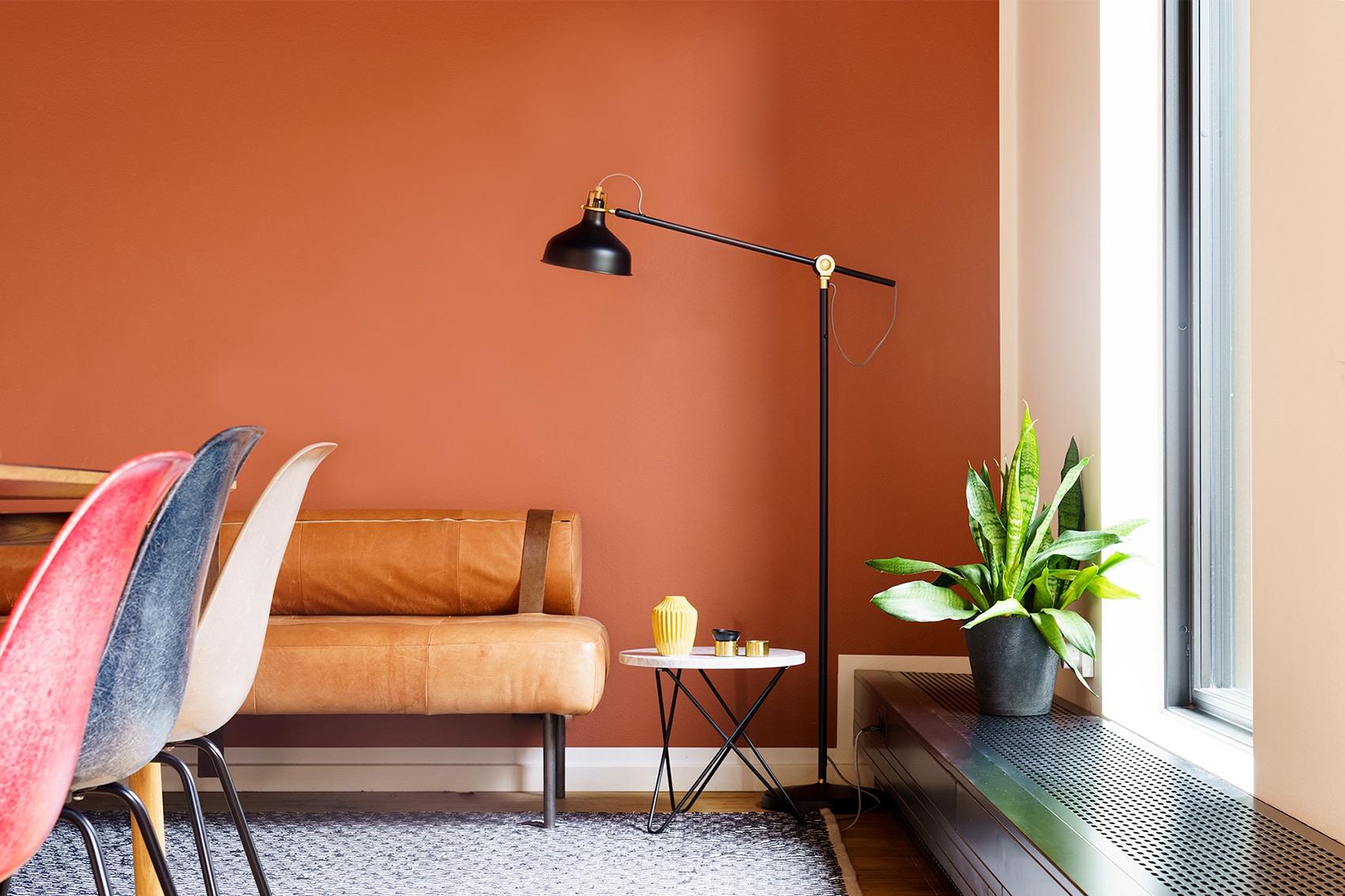 hello-great-works-copenhagen-office-8