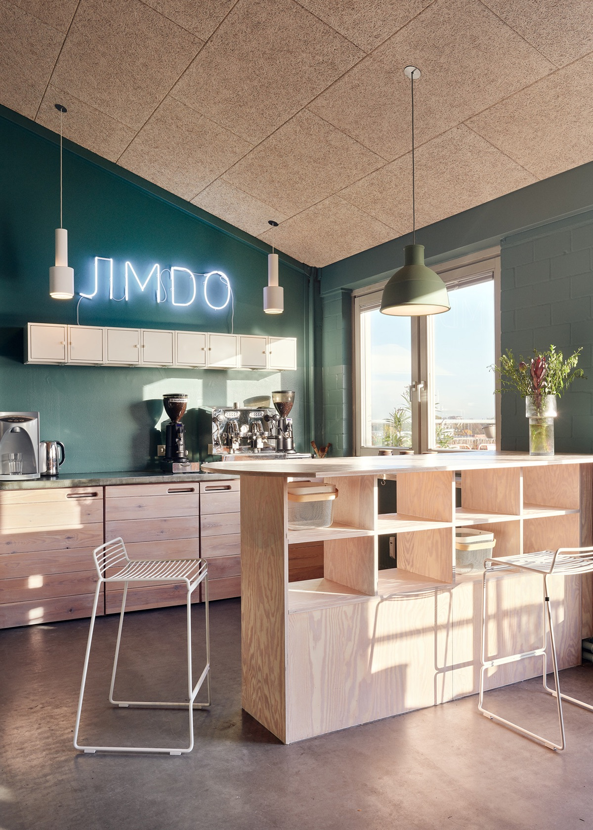 jimdo-office-hamburg-1