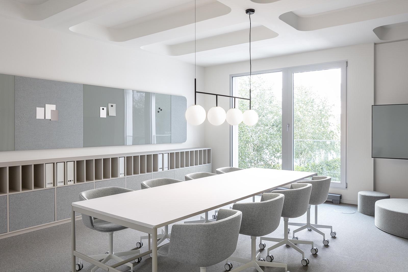 knskb-hamburg-office-13