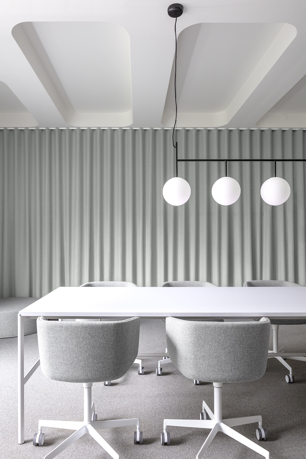 knskb-hamburg-office-15