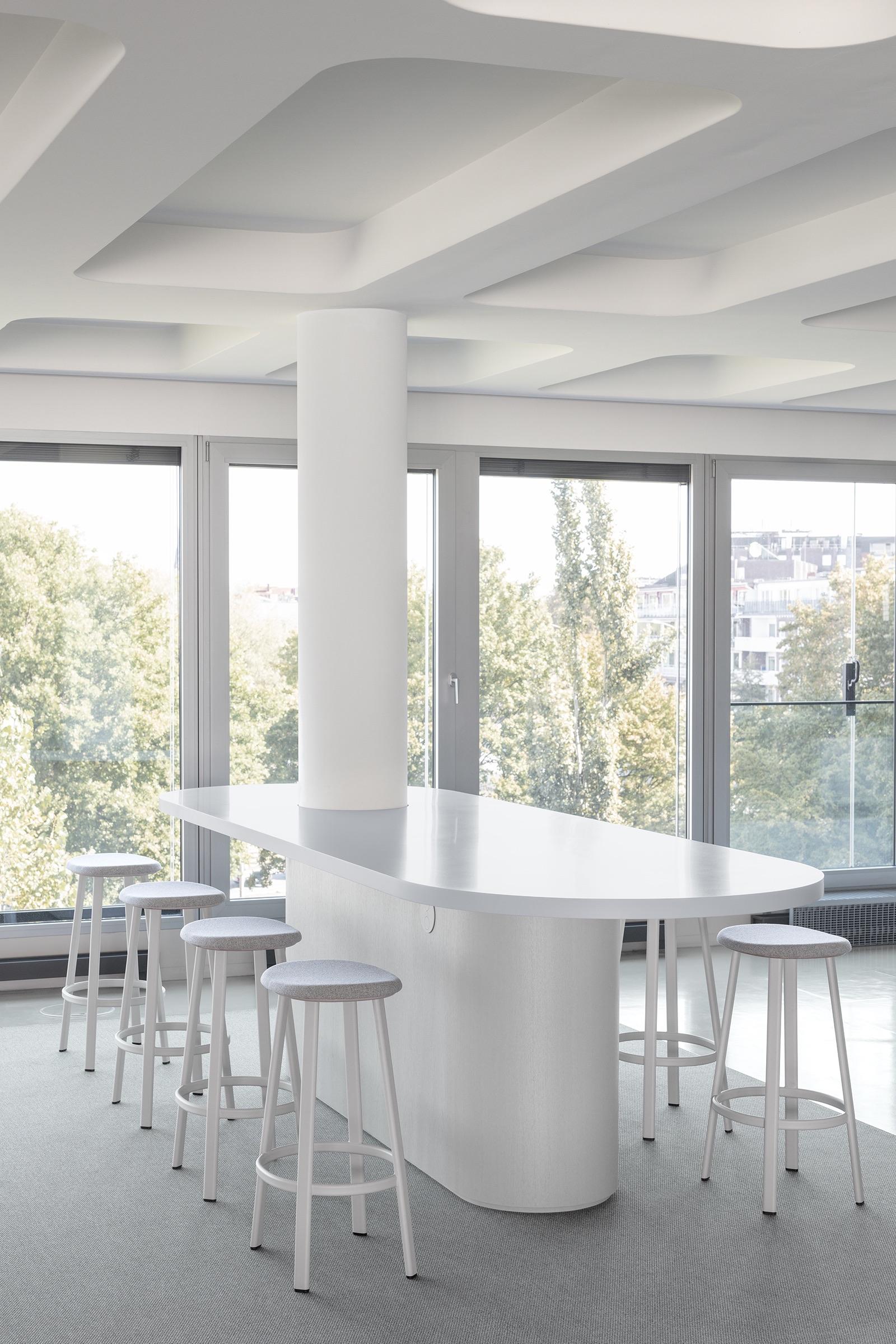 knskb-hamburg-office-2