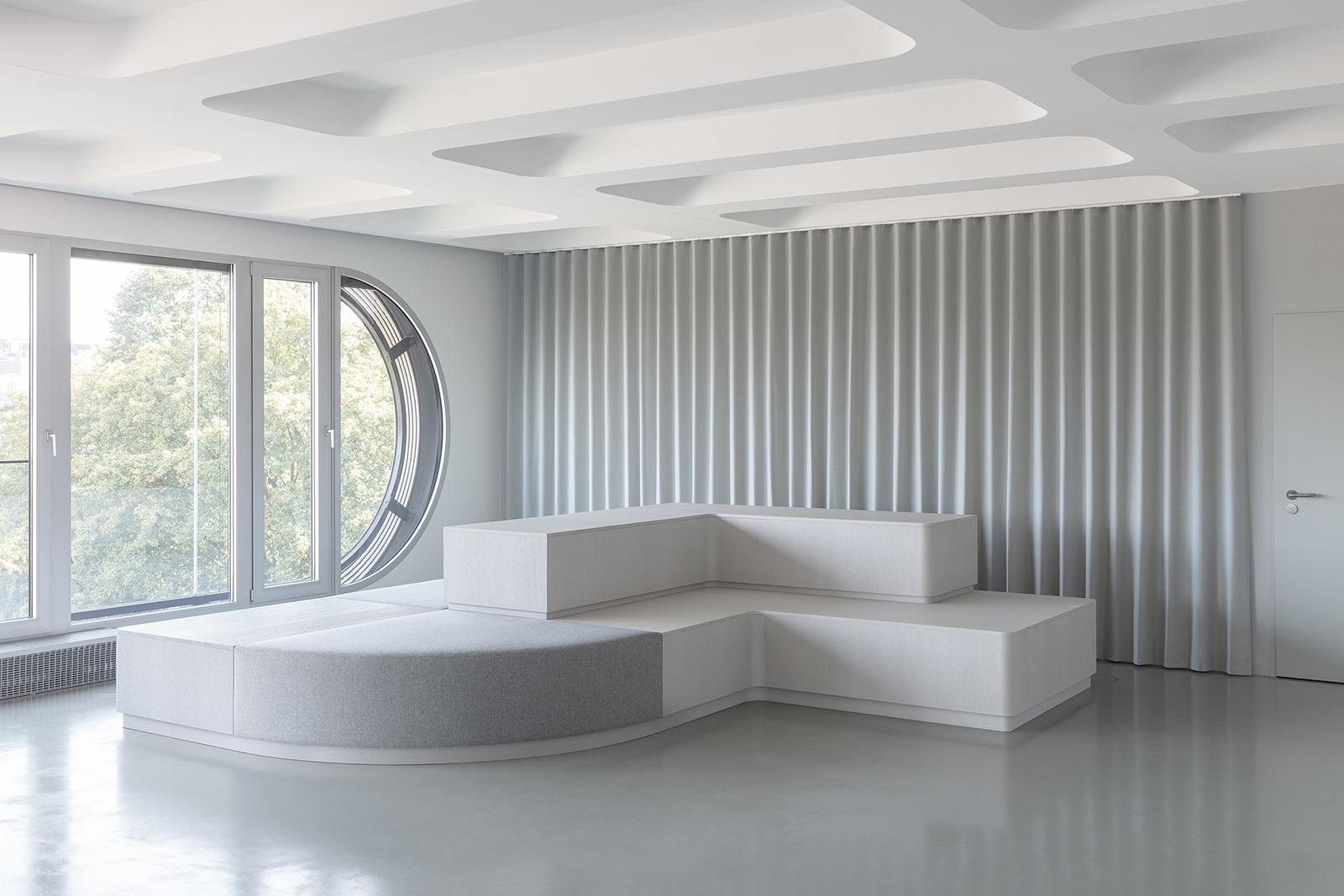 knskb-hamburg-office-4