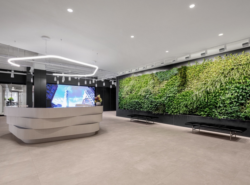 lendlease-office-nyc-2
