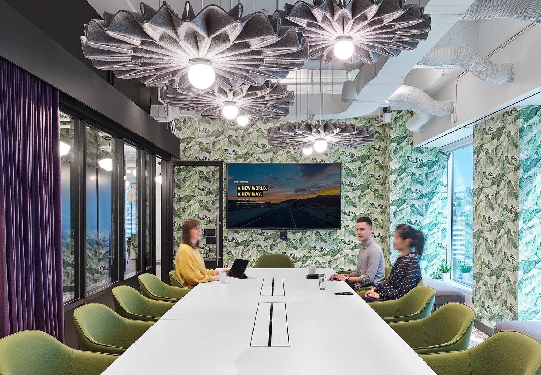 mediabrands-toronto-office-4