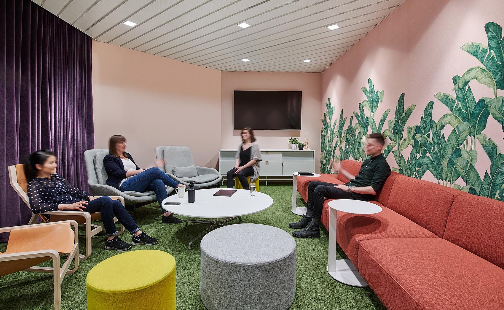mediabrands-toronto-office-5