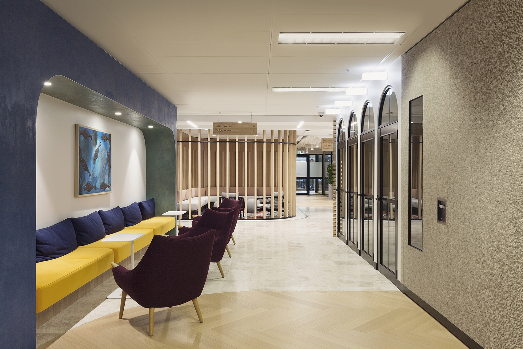 microsoft-technology-center-office-2