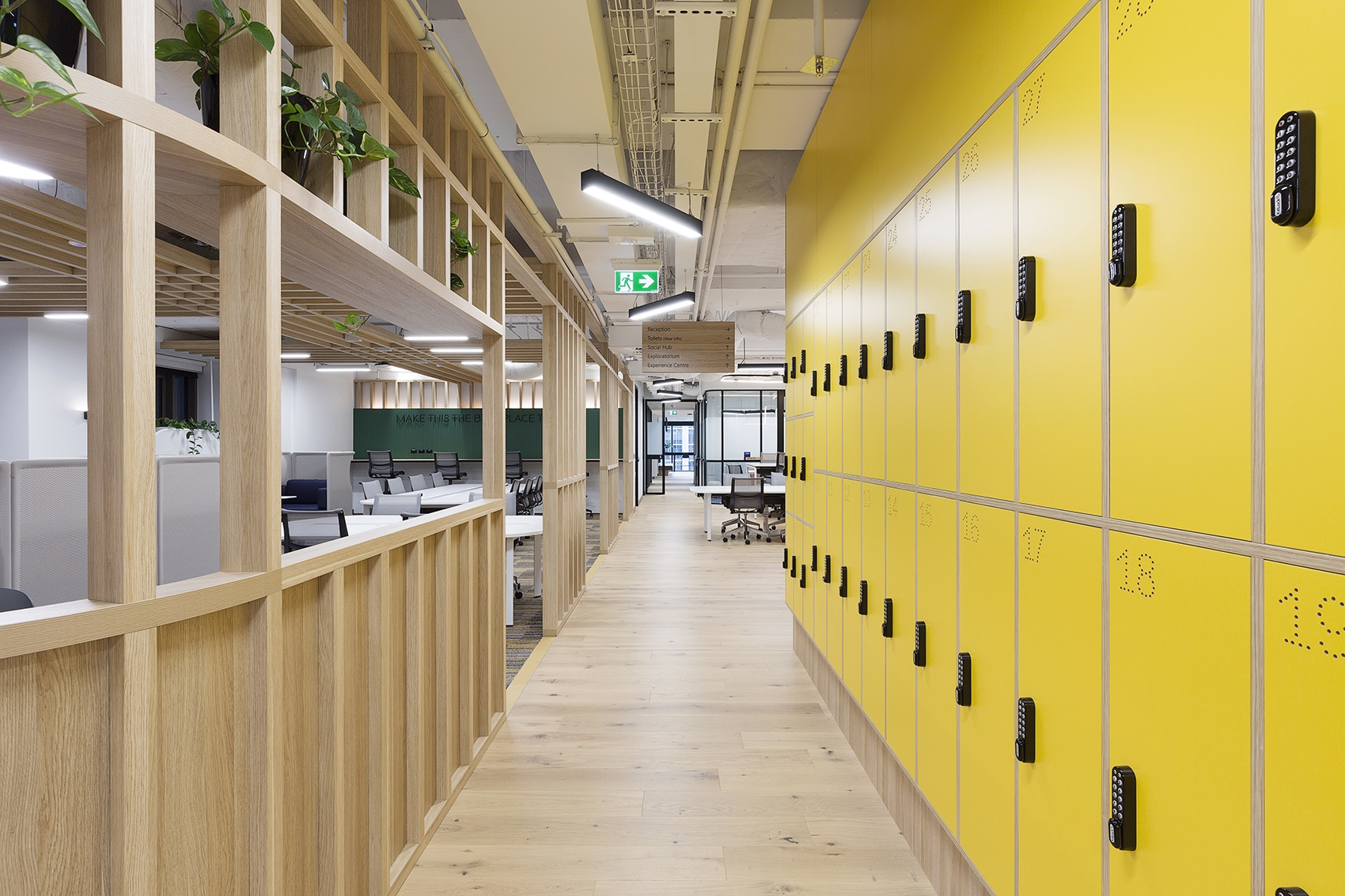 microsoft-technology-center-office-6