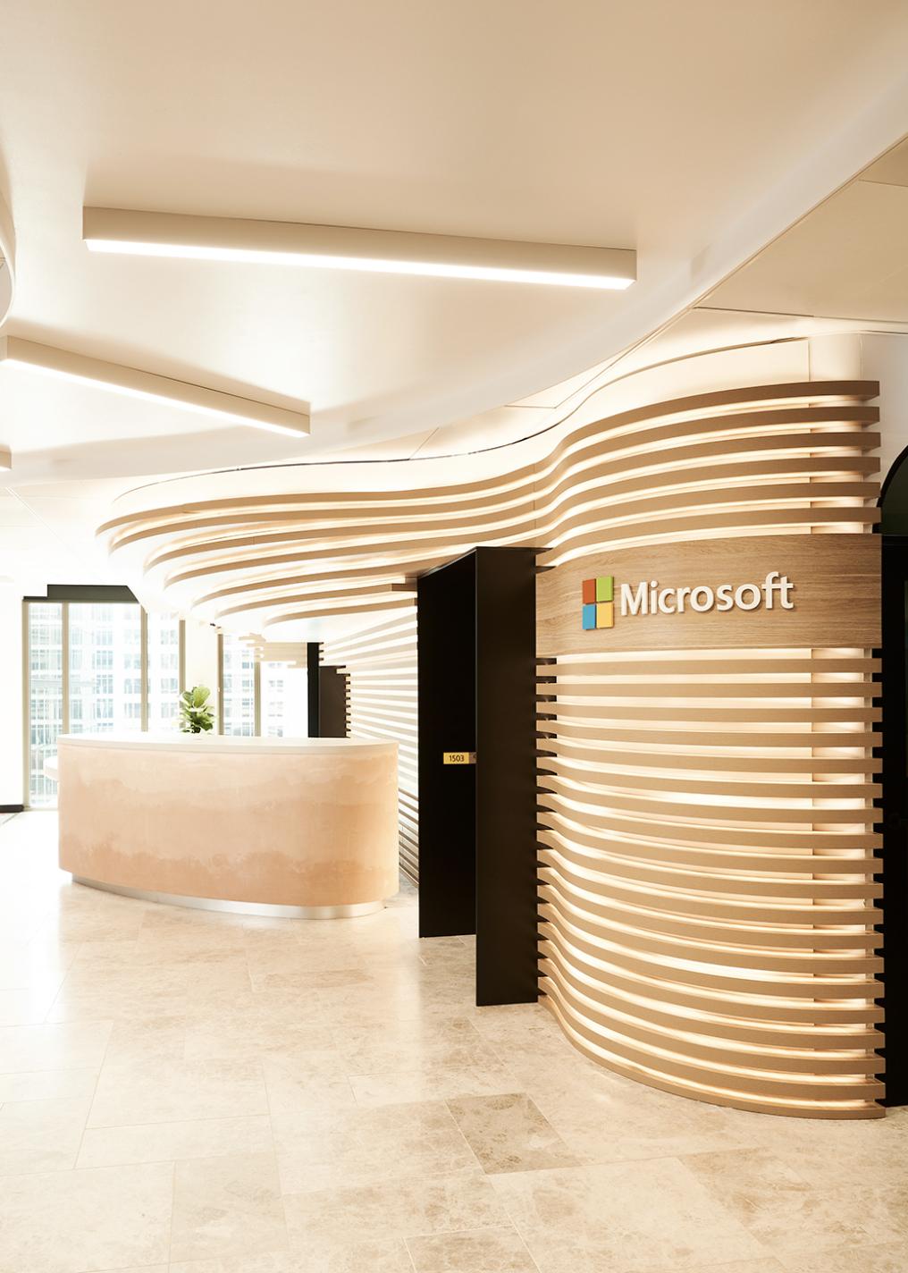 microsoft-technology-center-office-9