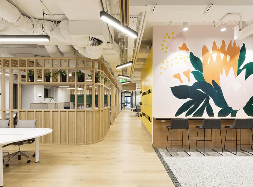 microsoft-technology-center-office-m