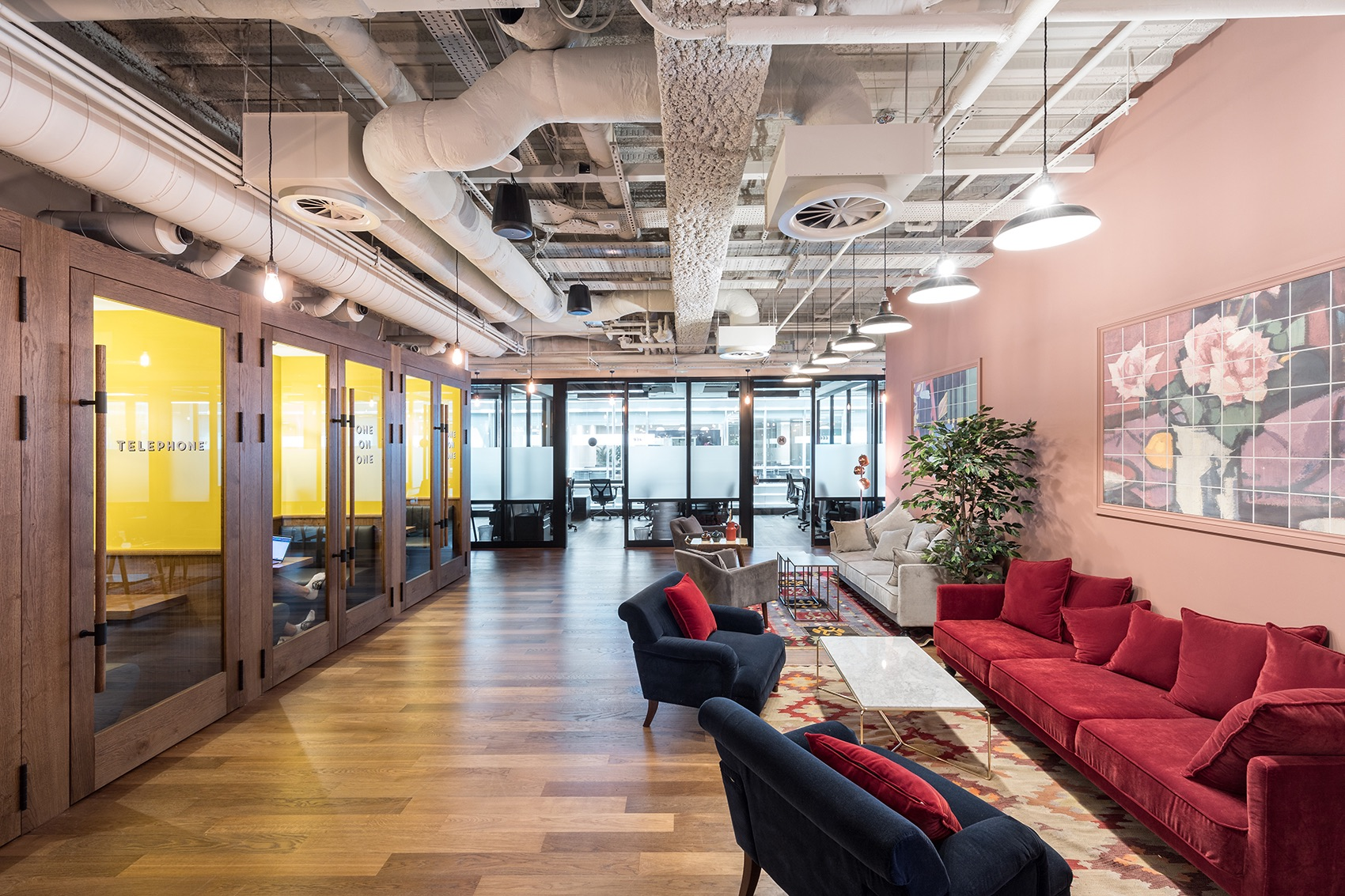 mindspace-shoreditch-office-10