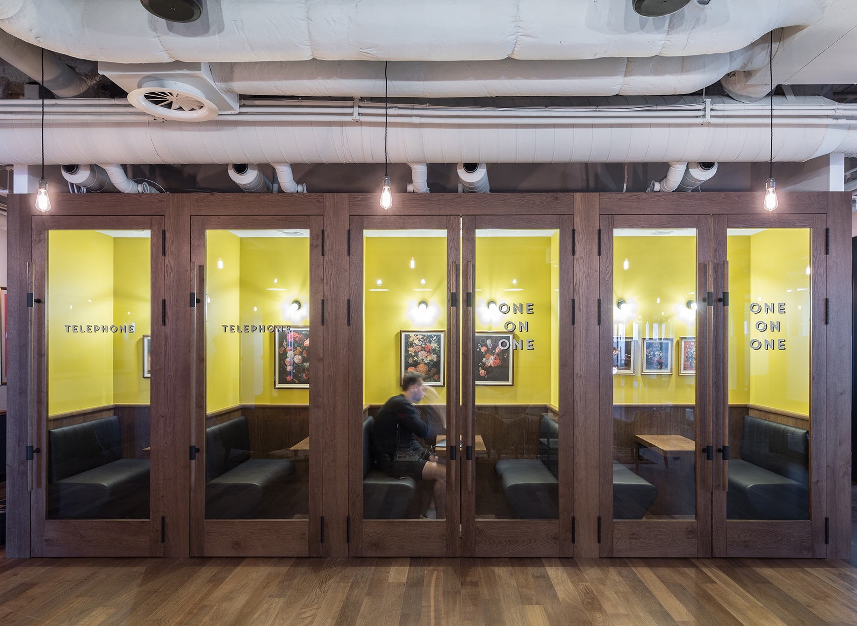 mindspace-shoreditch-office-11