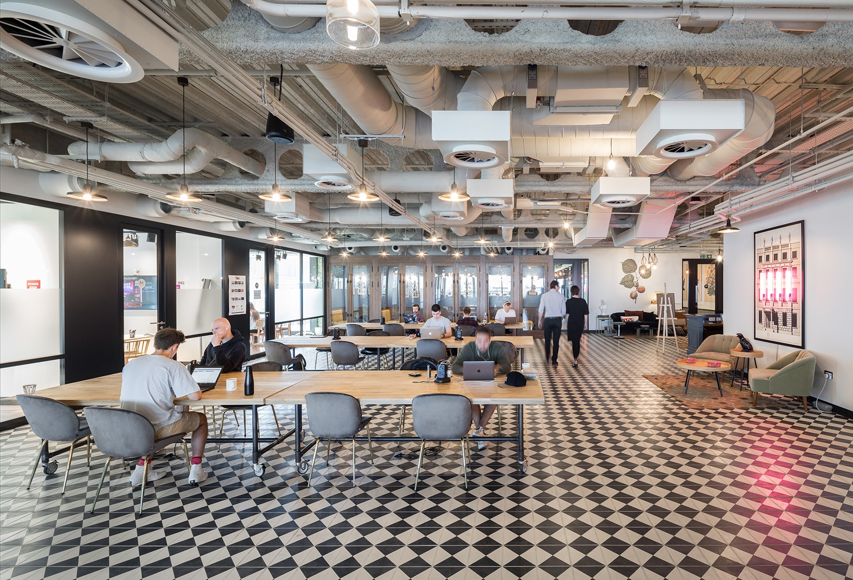 mindspace-shoreditch-office-2