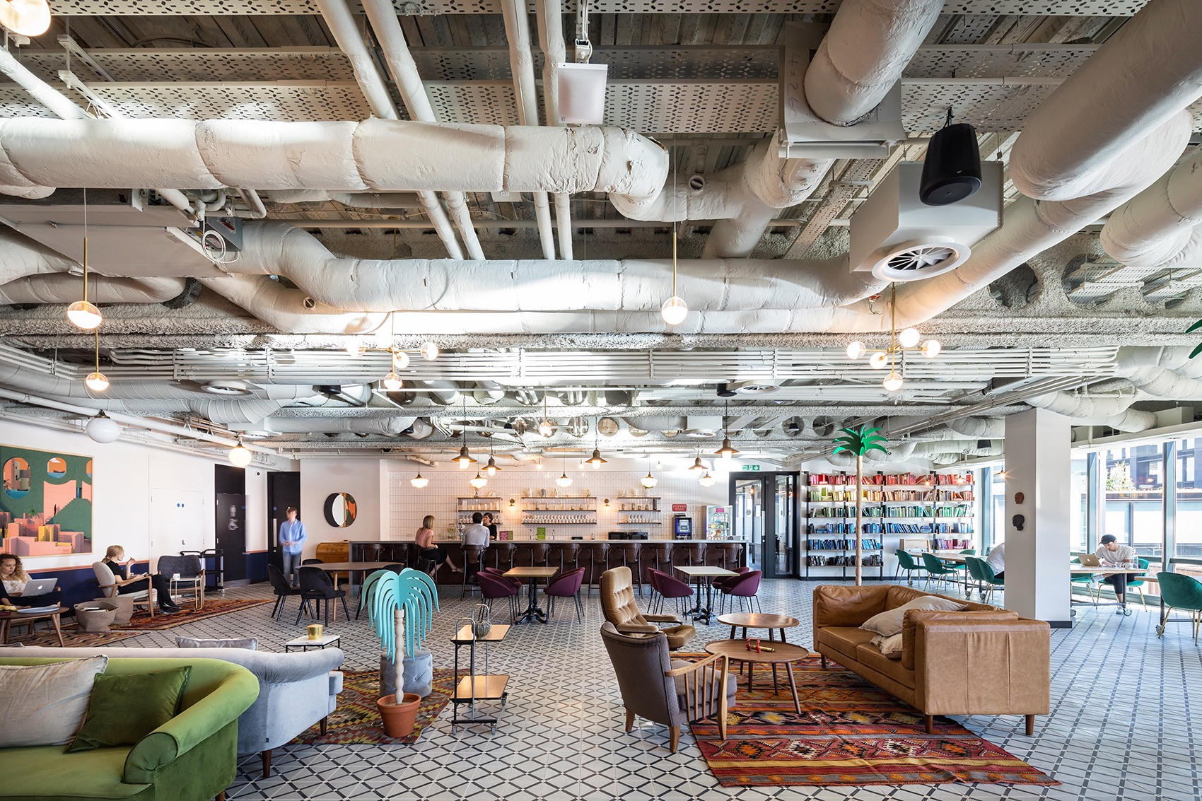 mindspace-shoreditch-office-7