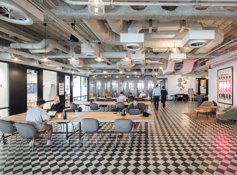 mindspace-shoreditch-office-m
