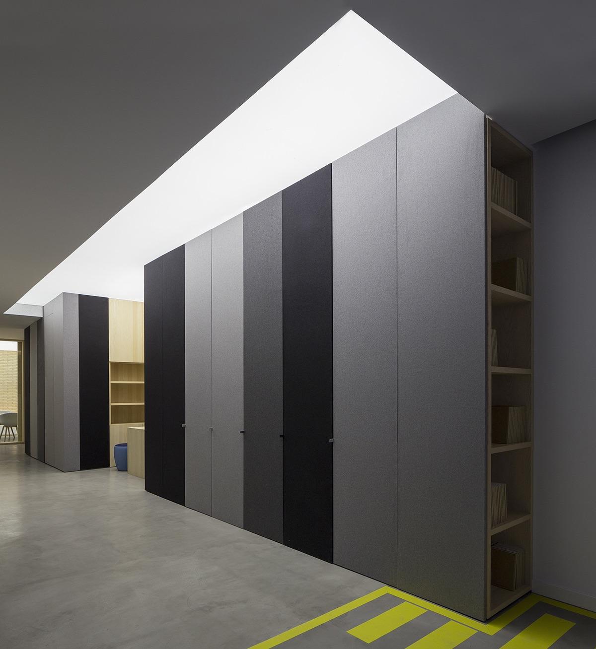 nonnadesign-studio-11