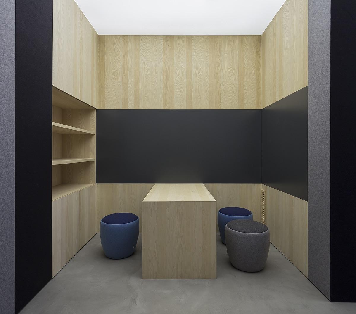 nonnadesign-studio-12