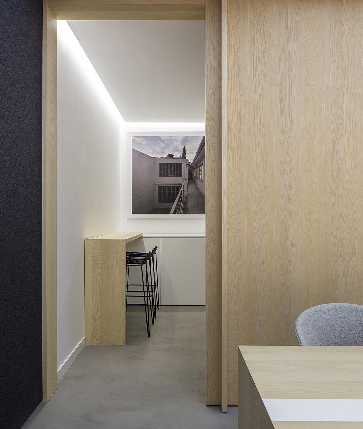 nonnadesign-studio-13