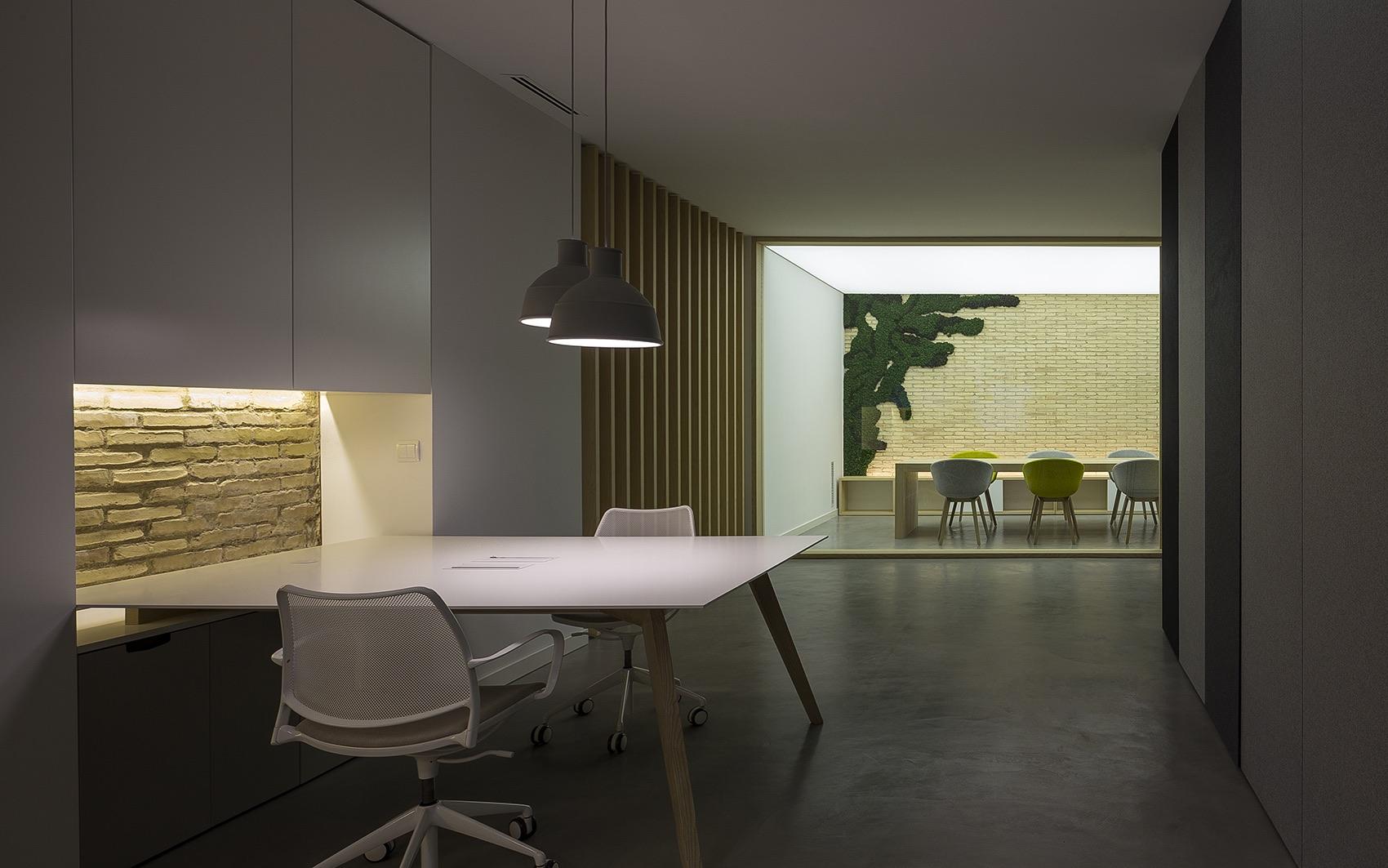 nonnadesign-studio-15