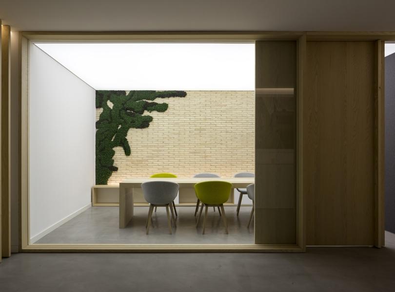 nonnadesign-studio-17