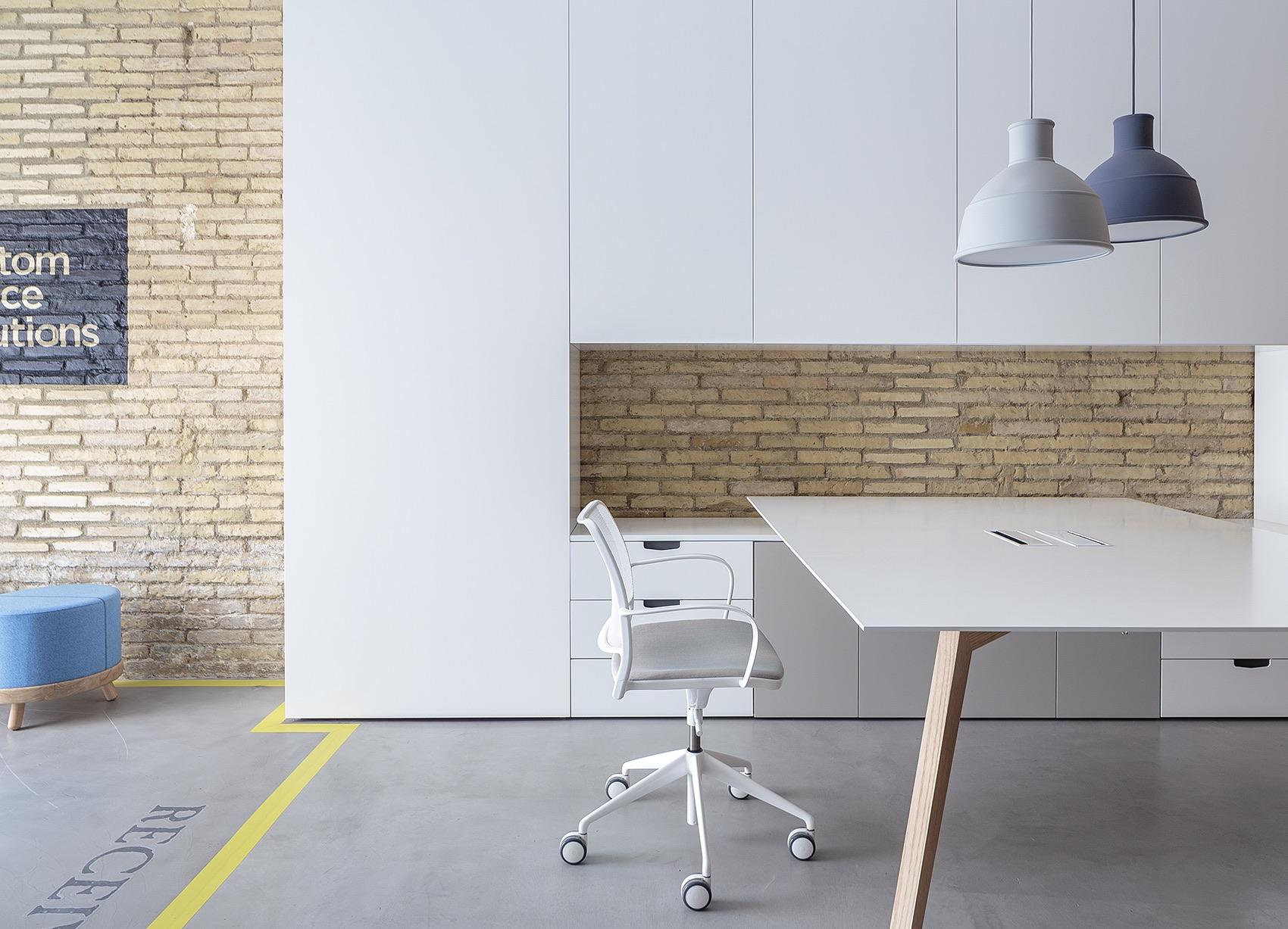 nonnadesign-studio-8
