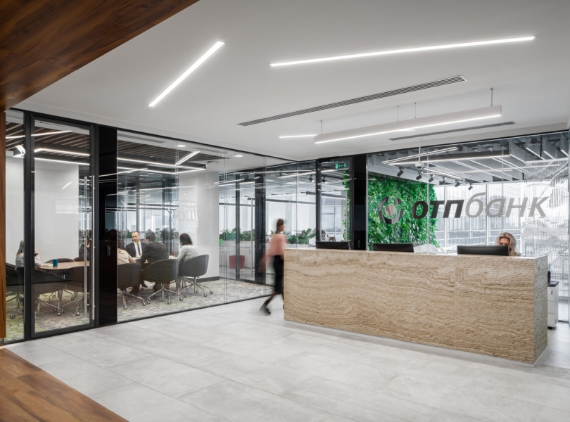 otp-bank-moscow-office-2