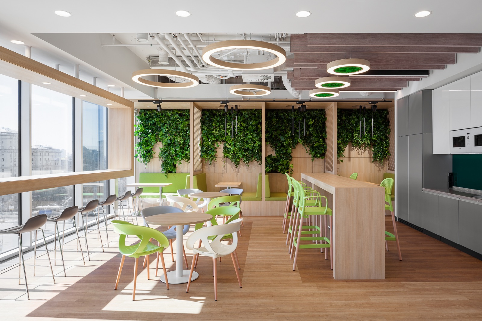 otp-bank-moscow-office-21
