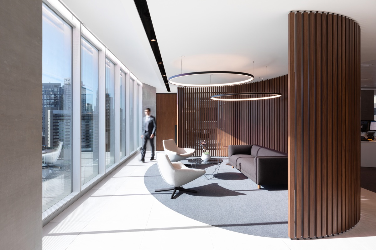 private-vancouver-office-1