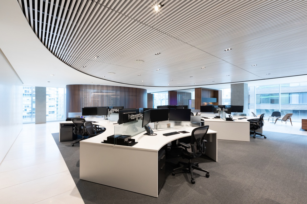 private-vancouver-office-10