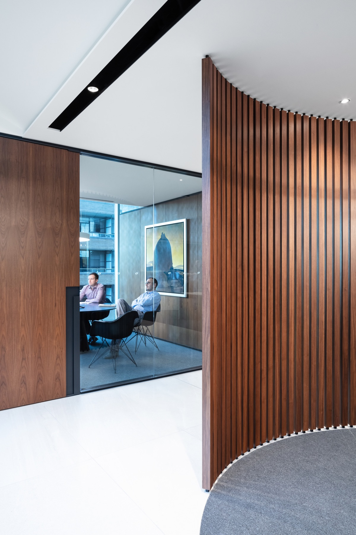 private-vancouver-office-12