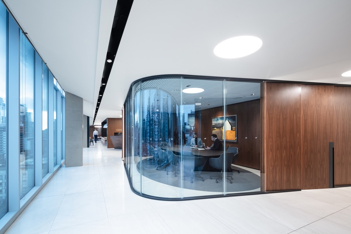 private-vancouver-office-13