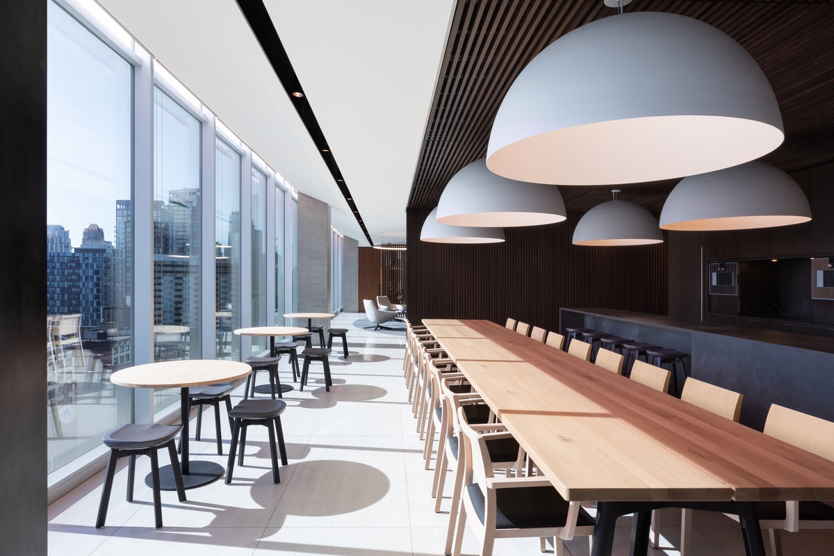 private-vancouver-office-14
