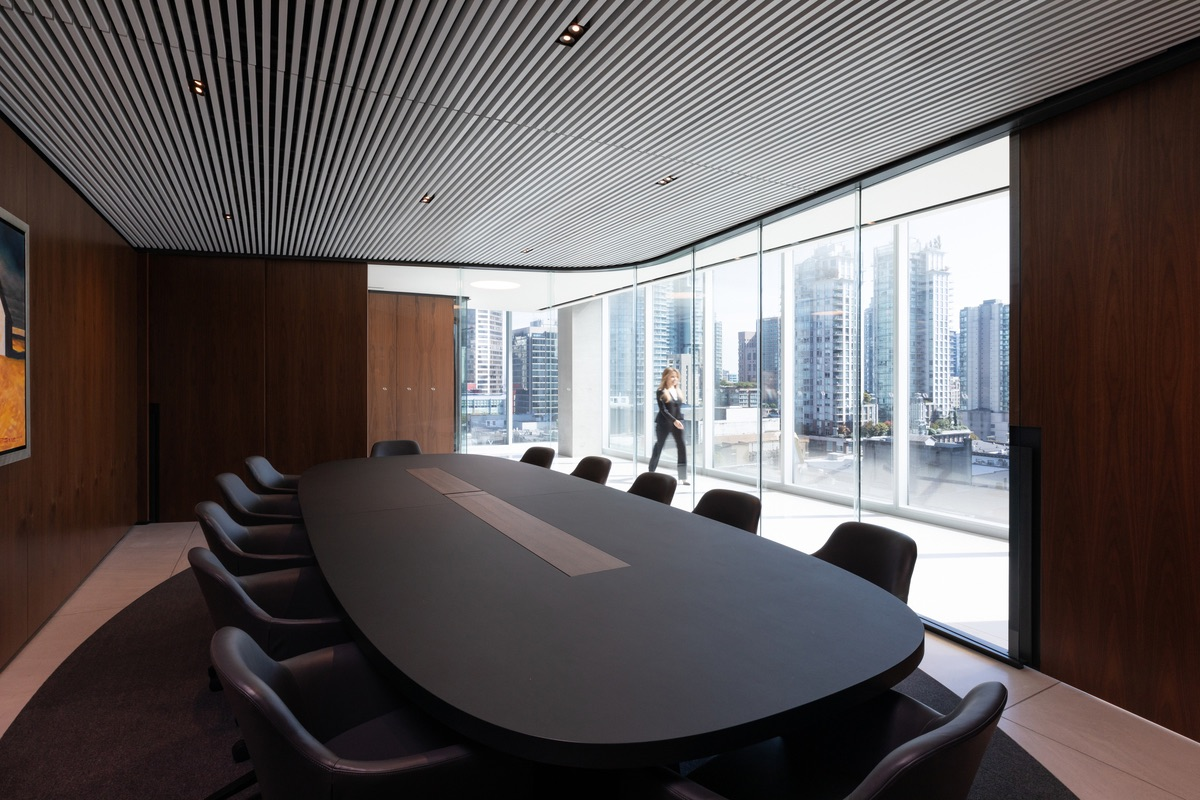 private-vancouver-office-2