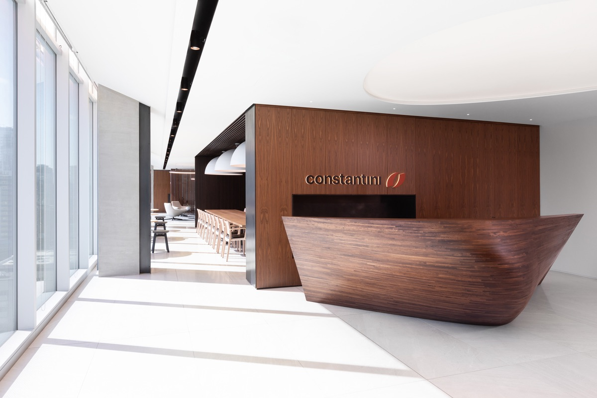 private-vancouver-office-3