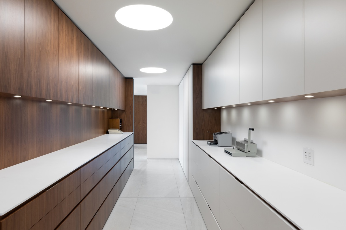 private-vancouver-office-5