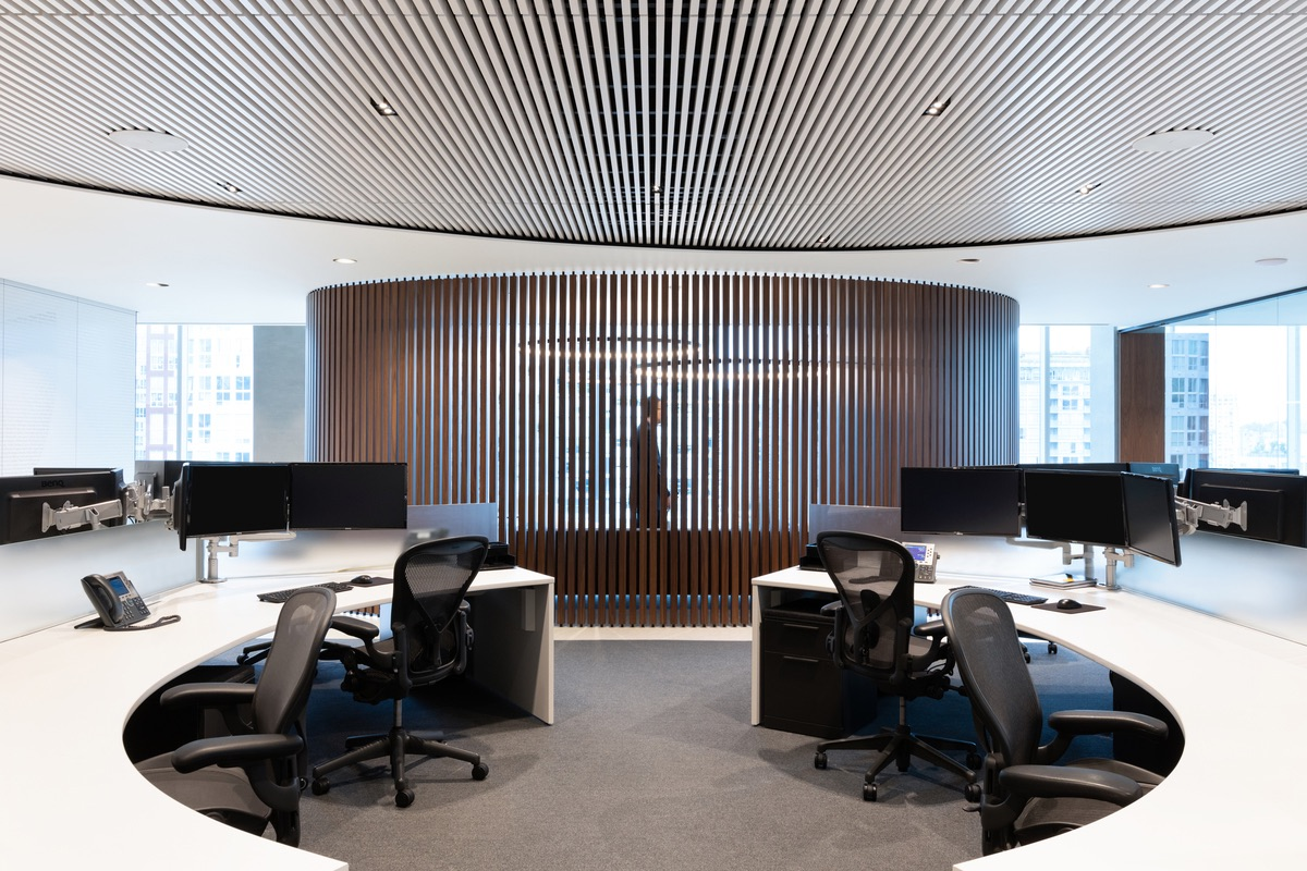 private-vancouver-office-8
