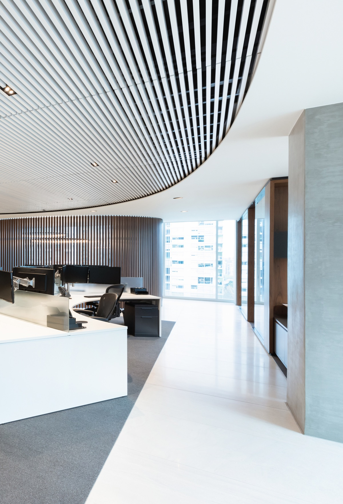 private-vancouver-office-9