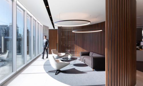 private-vancouver-office-m