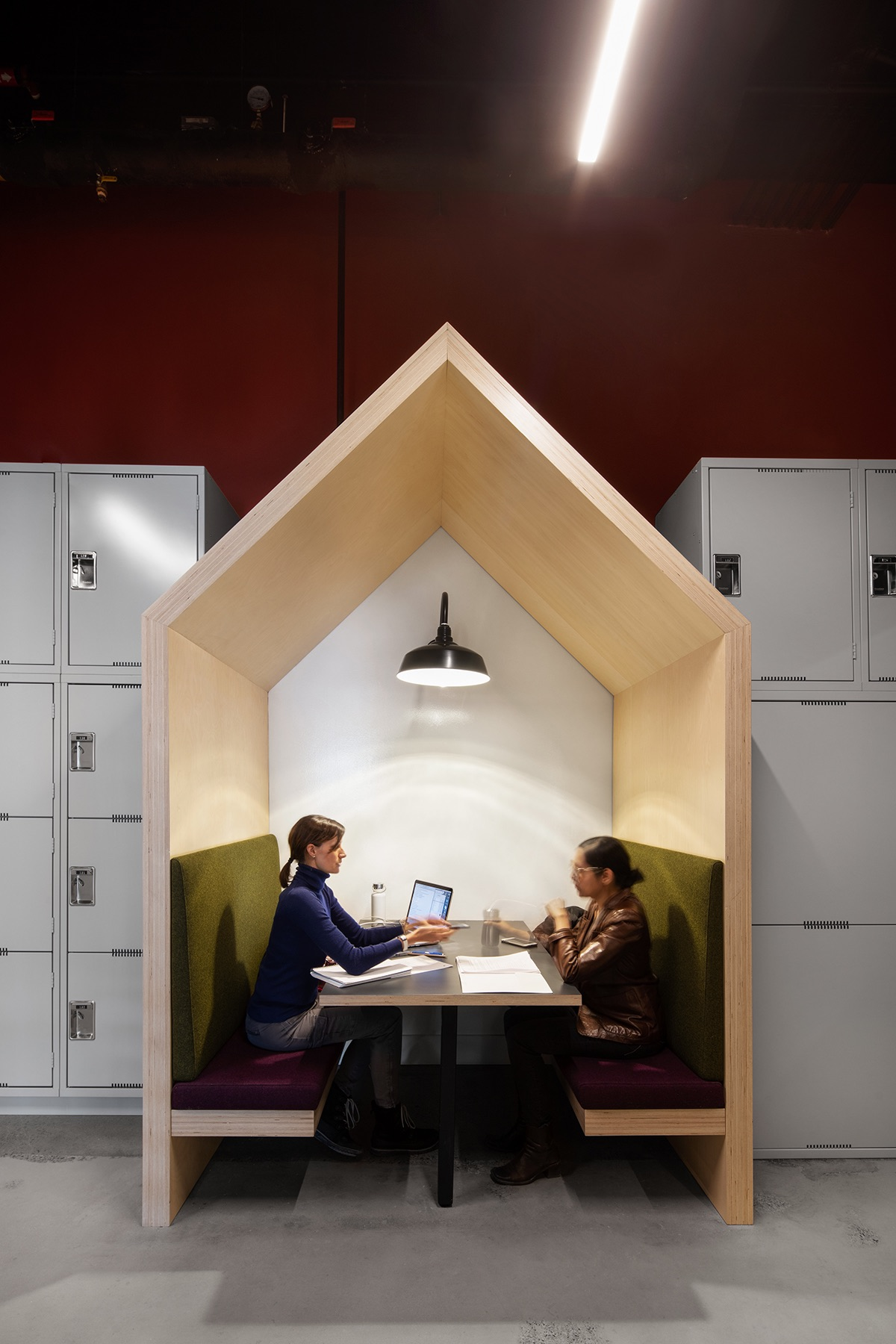quadrangle-office-toronto-17