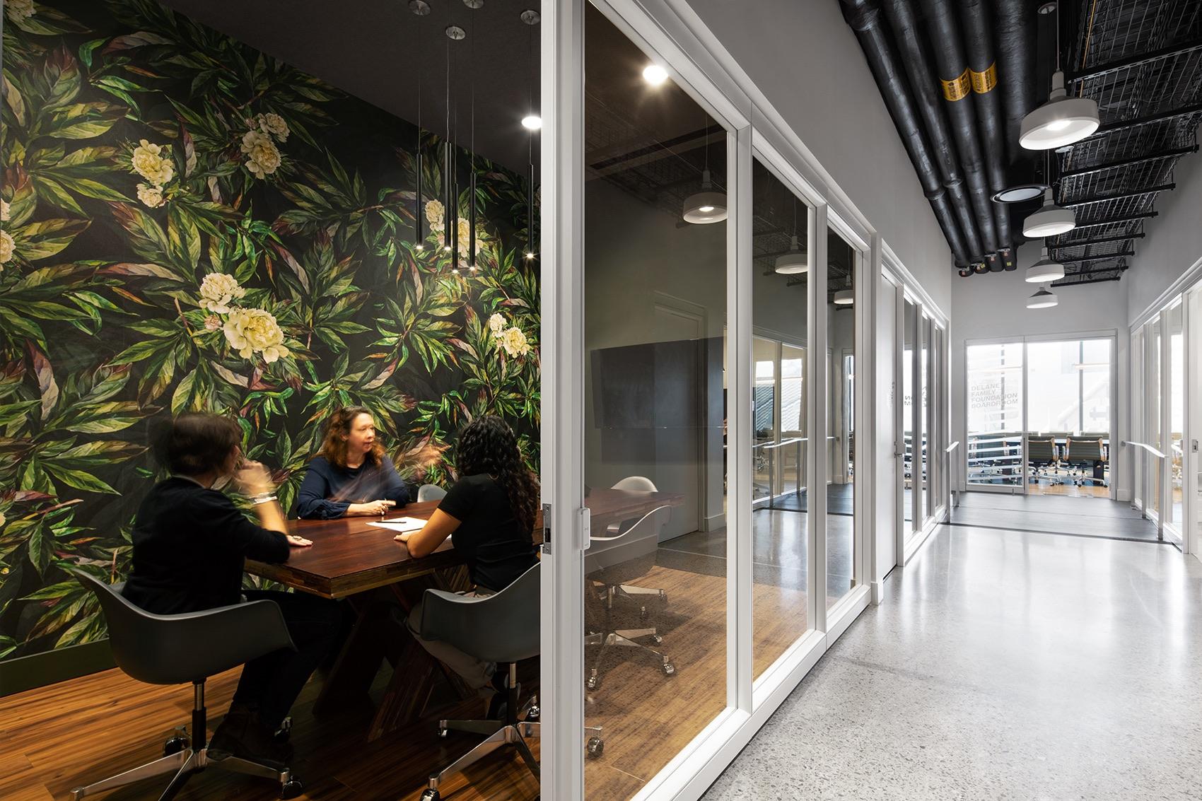 quadrangle-office-toronto-20
