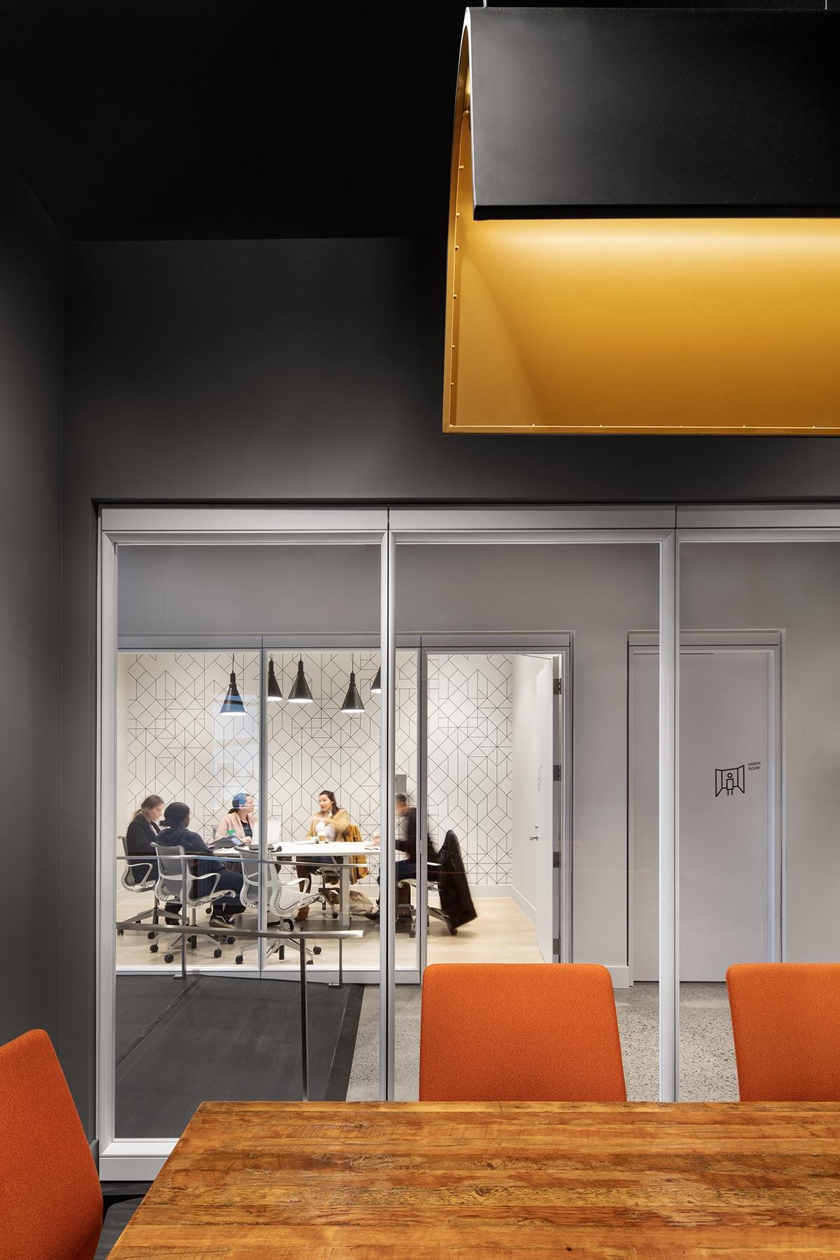 quadrangle-office-toronto-21