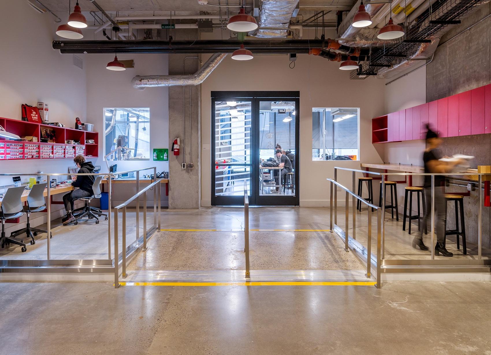quadrangle-office-toronto-8