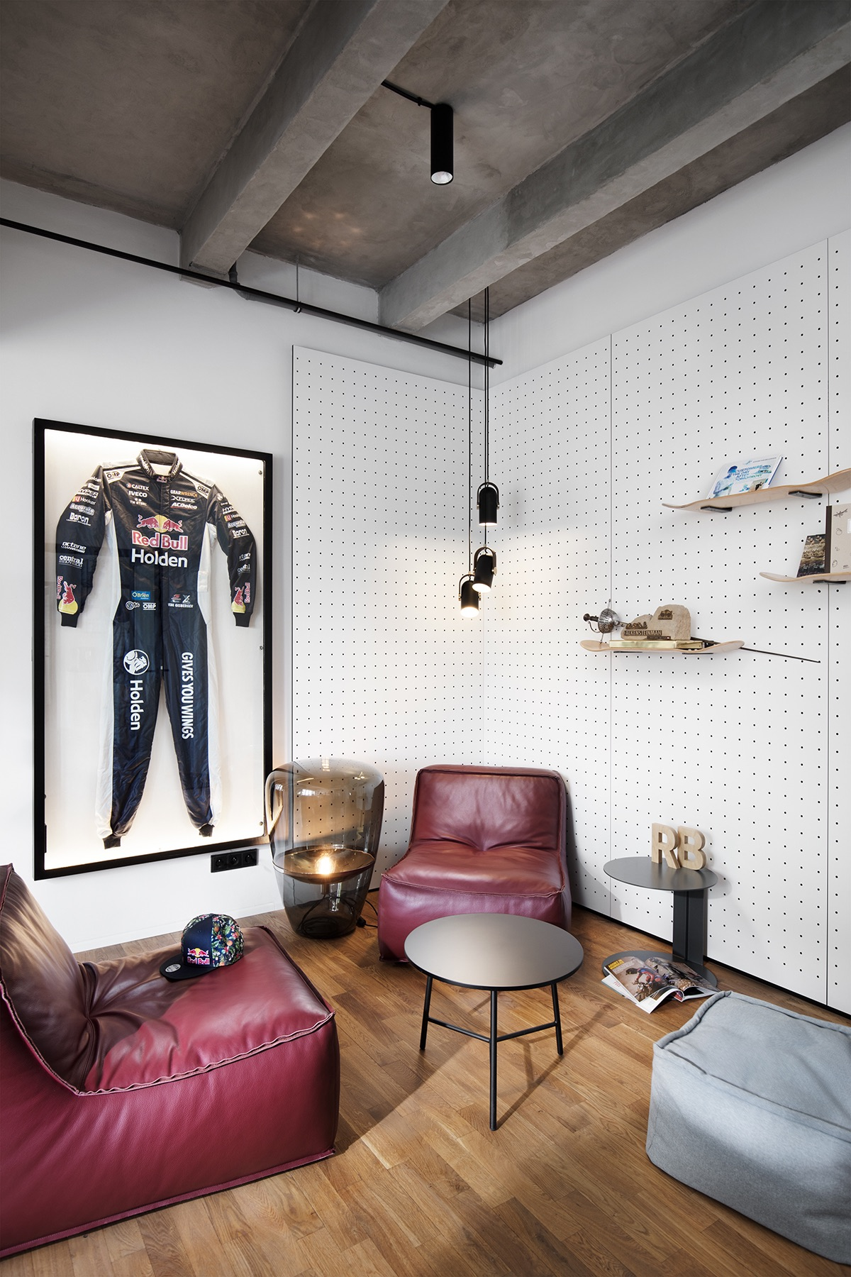 redbull-prague-office-12