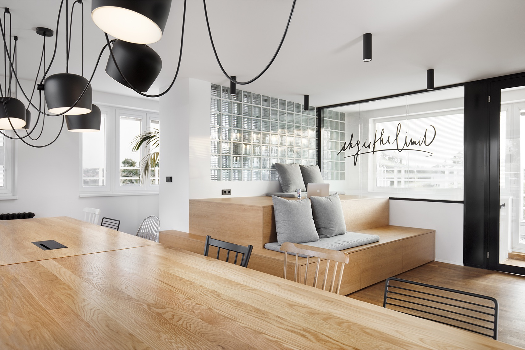 redbull-prague-office-13