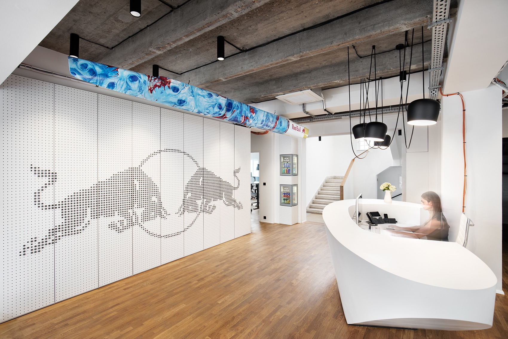 redbull-prague-office-5