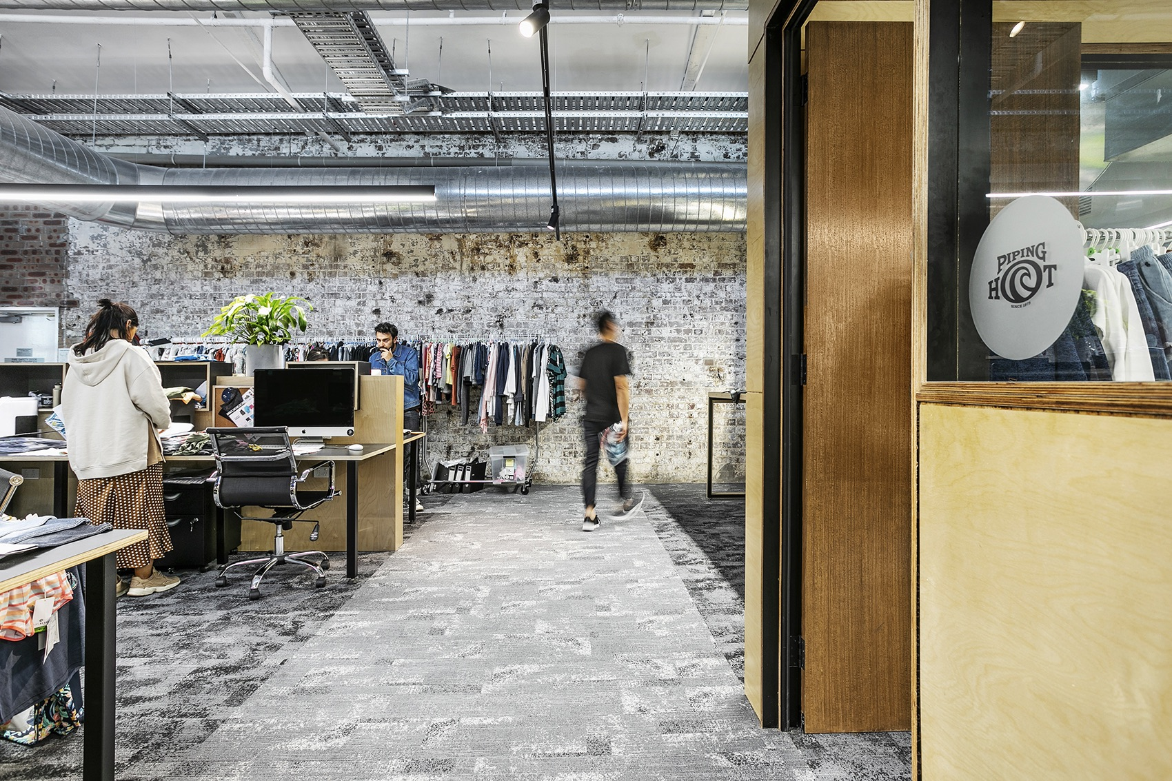 the-commons-coworking-10