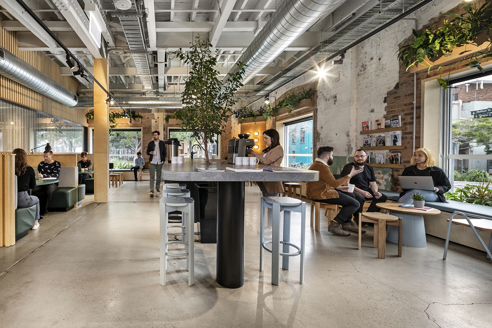 the-commons-coworking-7