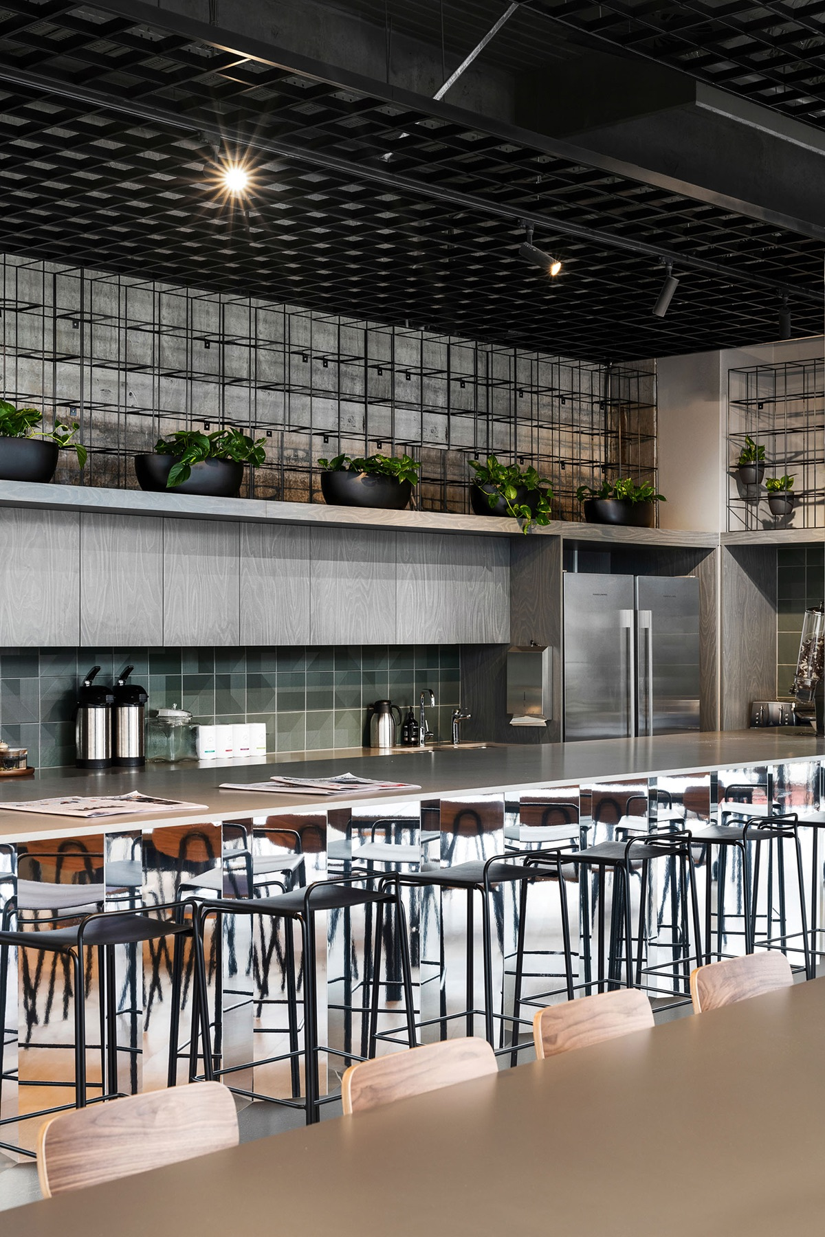 the-commons-coworking-melbourne-1