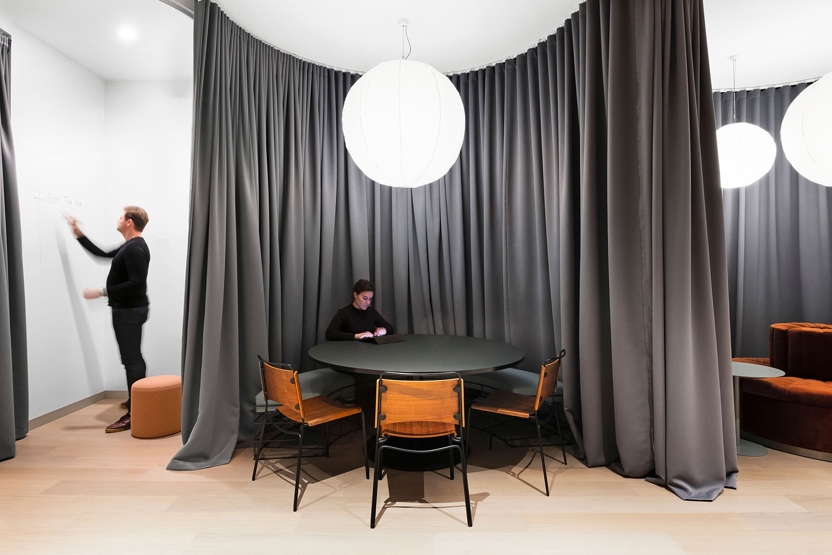 the-commons-coworking-melbourne-3