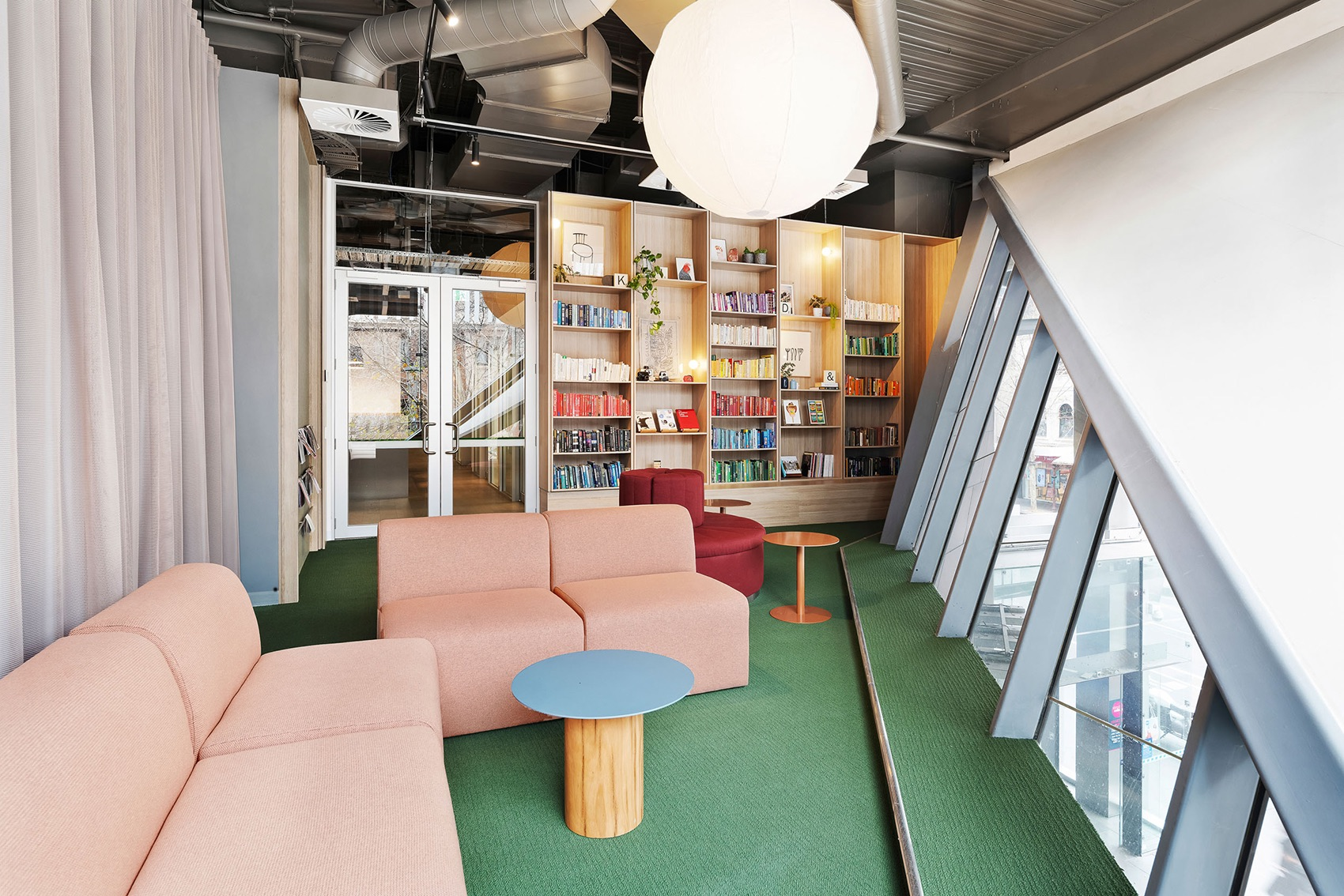 the-commons-coworking-melbourne-5
